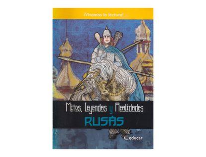 mitos-leyendas-y-realidades-rusas-1-9789580516989