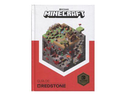 minecraft-guia-redstone-9789585637900