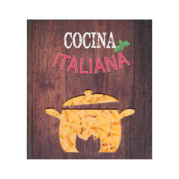 cocina-italiana-9783625176442