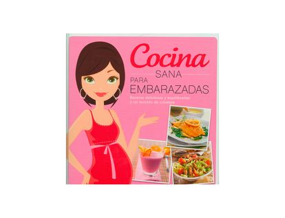 cocina-sana-para-embarazadas-9783625171300