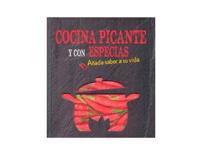 cocina-picante-y-con-especias-9783625176398