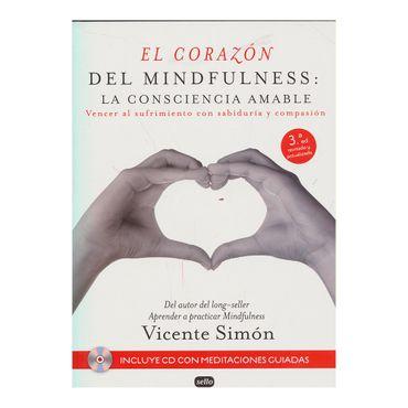 el-corazon-del-mindfulness-la-consciencia-amable-9788415132196