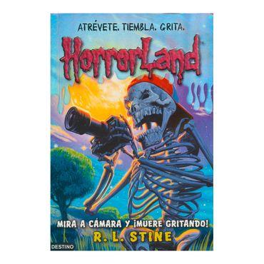 horrorland-mira-a-camara-y-muere-gritando--9788408091516