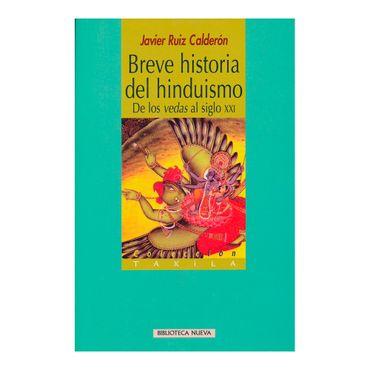 breve-historia-del-hinduismo-9788497426732