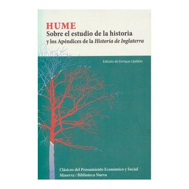 sobre-el-estudio-de-la-historia-9788488123770