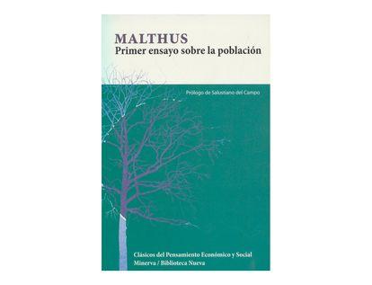 primer-ensayo-sobre-la-poblacion-9788488123732