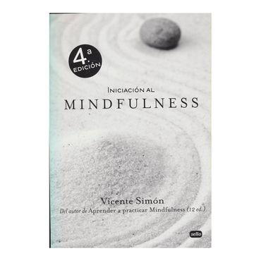 iniciacion-al-mindfulness-9788415132073