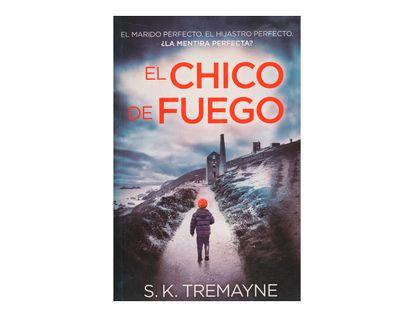 el-chico-de-fuego-9788416387281