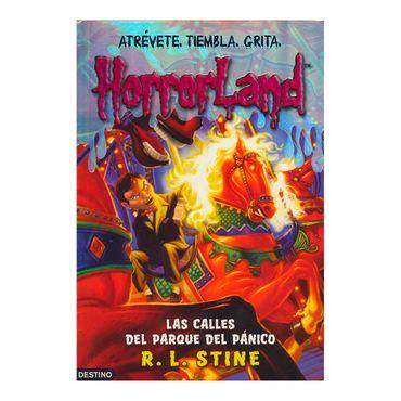horrorland-las-calles-del-parque-del-panico-9788408094401