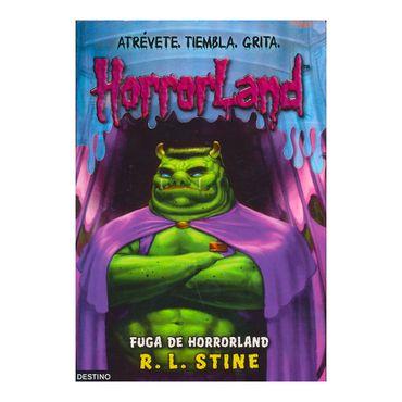 horrorland-fuga-de-horroland-9788408094395