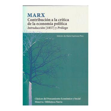 contribucion-a-la-critica-de-la-economia-politica-9788488123923
