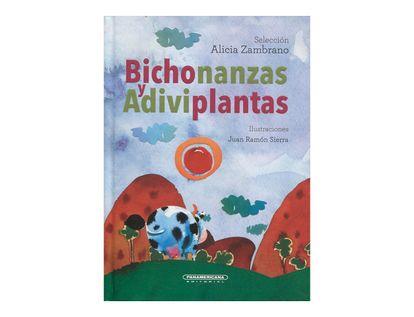 bichonanzas-y-adiviplantas-9789583053764
