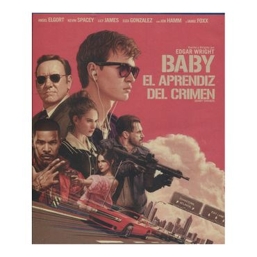 baby-el-aprendiz-del-crimen-blu-ray--7506005980017