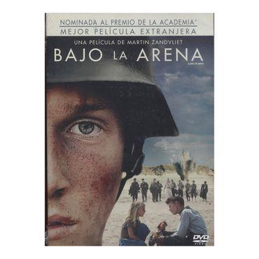 bajo-la-arena-7506005954032
