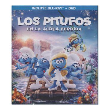 los-pitufos-la-aldea-escondida-blu-ray--7506005954025