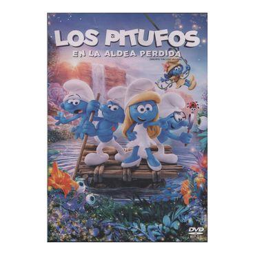 los-pitufos-la-aldea-escondida-7506005954018
