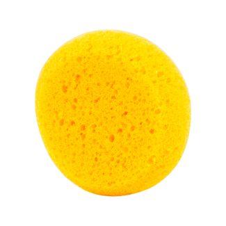 esponja-sintetica-multiusos-royal-90672020055