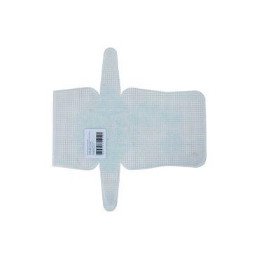 malla-plastica-darice-82676206139