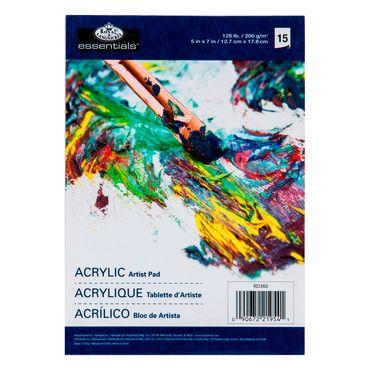 block-artistico-canvas-x-200-g-15-hojas-90672219541