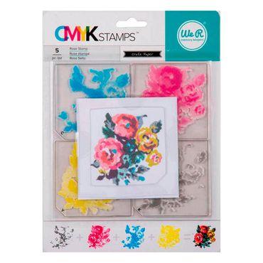 set-de-sellos-cmyk-con-figura-de-rosa-x-5-pzs--633356605447