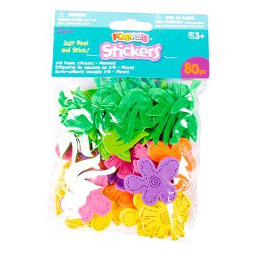 figuras-en-caucho-espuma-de-flores-652695469923