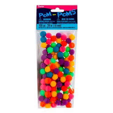 pom-poms-darice-multicolor-de-0-39--652695740091