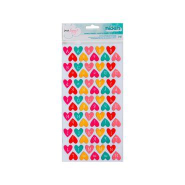 sticker-de-corazones-718813700887