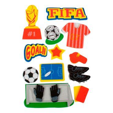 calcomanias-con-diseno-deportes-por-12-pzs--7453078535128