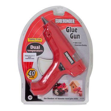 pistola-para-silicona-dt270-con-doble-temperatura-18239270002