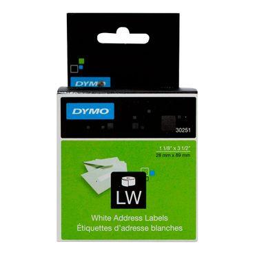 etiqueta-lw450-con-rollo-de-89-mm-x-28-mm-71701302519