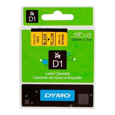 cinta-para-rotuladoras-dymo-71701450180