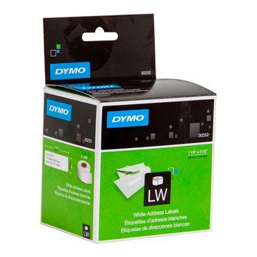 etiquetas-para-impresora-de-rotulos-lw450-97043302529