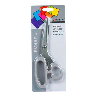 tijeras-de-uso-general-de-21-cm-para-oficina-211000021371
