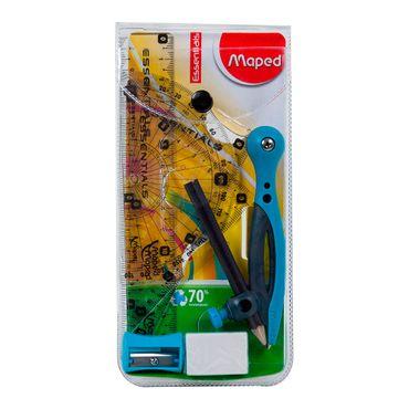 compas-escolar-maped-con-8-piezas-3154140181192