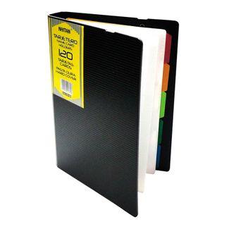 tarjetero-pasta-dura-con-capacidad-para-120-tarjetas-4905860413808