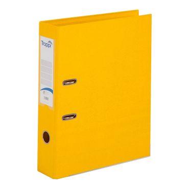 legajador-az-tamano-oficio-amarillo-6932653905057