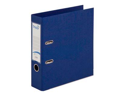 legajador-az-tamano-carta-azul-6932653905255