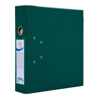 legajador-az-verde-tamano-carta-troppi-6932653905286