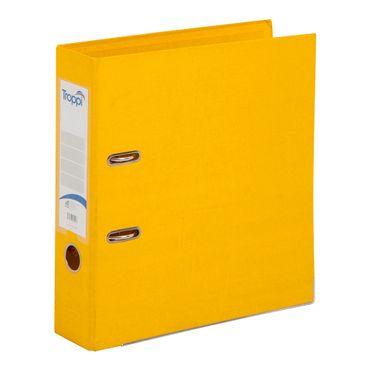 legajador-az-tamano-carta-amarillo-6932653905293