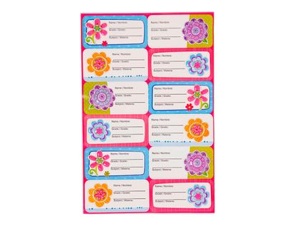 rotulo-escolar-infantil-x-12-7450008117034