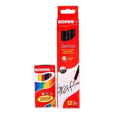 caja-de-lapices-grafito-x-12-gratis-color-mini-7501037010121