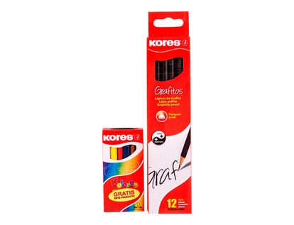 caja-de-lapices-grafito-x-12-gratis-color-mini-7501037010121