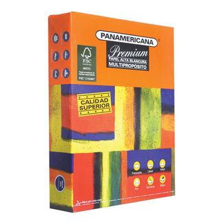 resma-de-papel-fotocopia-carta-premium-de-75-g-500-hojas-panamericana-7701016043342