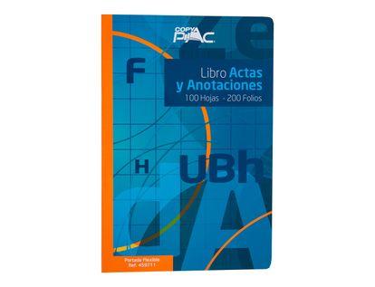 libro-de-actas-tamano-oficio-7701016597111