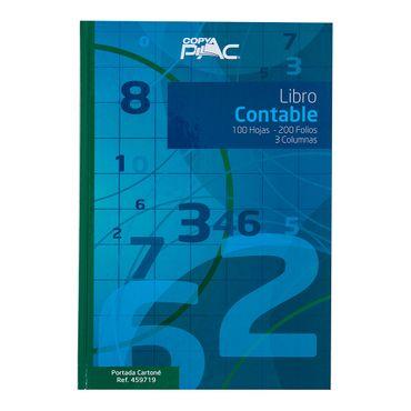 libro-de-contabilidad-de-100-hojas-3-columnas-7701016597197