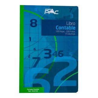libro-de-contabilidad-de-100-hojas-3-columnas-7701016597203
