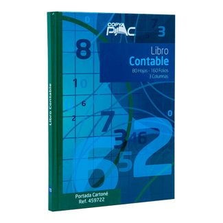 libro-contable-de-3-columnas-7701016597227
