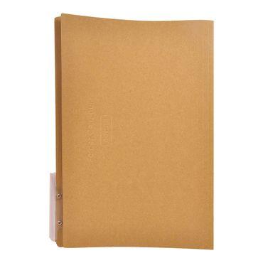 folder-legajador-horizontal-craft-tamano-oficio-7701016706551