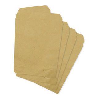 sobres-de-manila-de-pago-sin-adhesivo-papel-craft-7701016737272