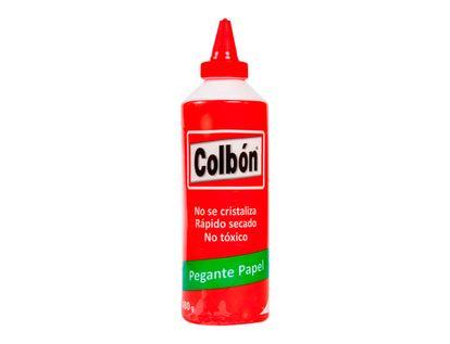 pegante-para-papel-de-480-g-colbon-7702057662226